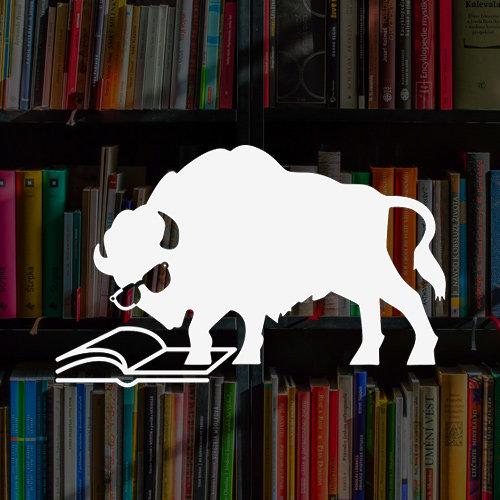 Buffalo Street Books Fall 2019