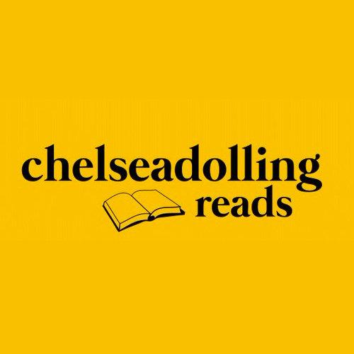 chelseadolling reads