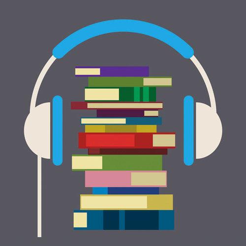 Top Hits for Compulsive Readers