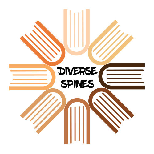 #DiverseSpines