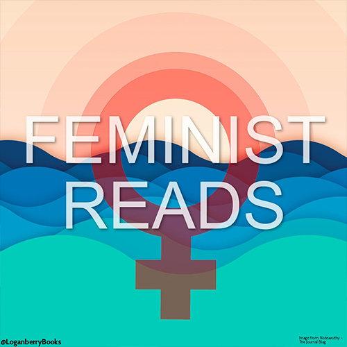 Feminist Reads