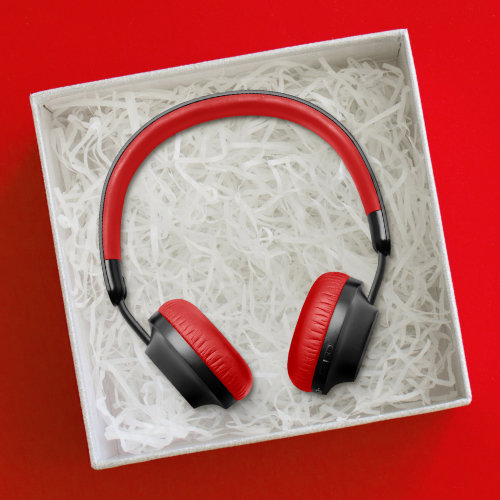 Frequently gifted audiobooks