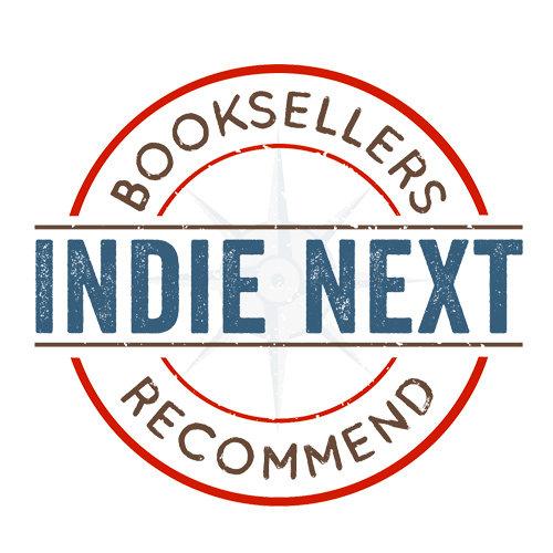The Indie Next List