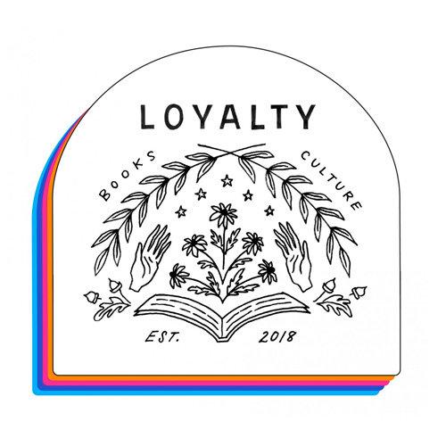 Loyalty Staff Favorites