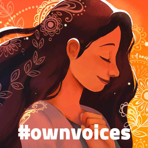 Middle Grade Own Voices