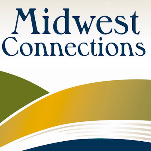 Midwest Connections Picks