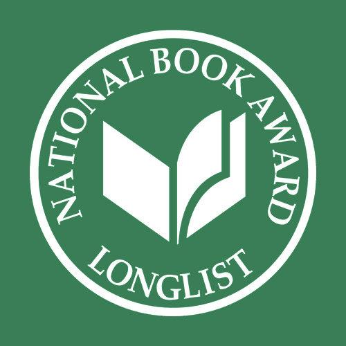 2021 National Book Awards Longlist: Translated Literature