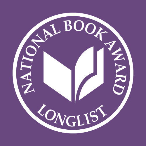 2021 National Book Awards Longlist: Young People's Literature