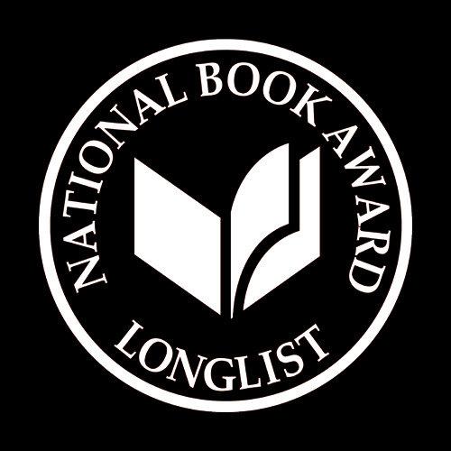 2021 National Book Awards Longlist: Fiction