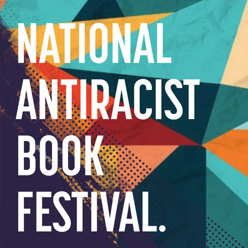 National Antiracist Book Festival