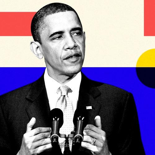 Obama Staffer Memoirs