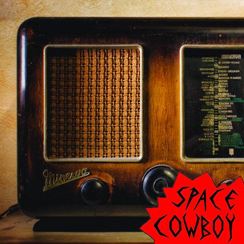 Old Time Radio: Genre Fiction