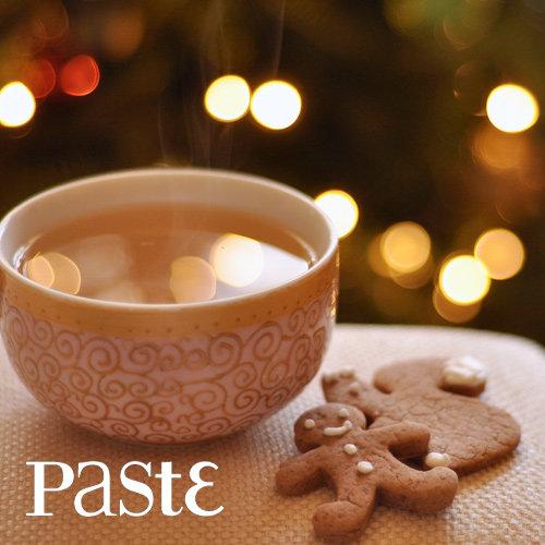 Paste's Festive Listens