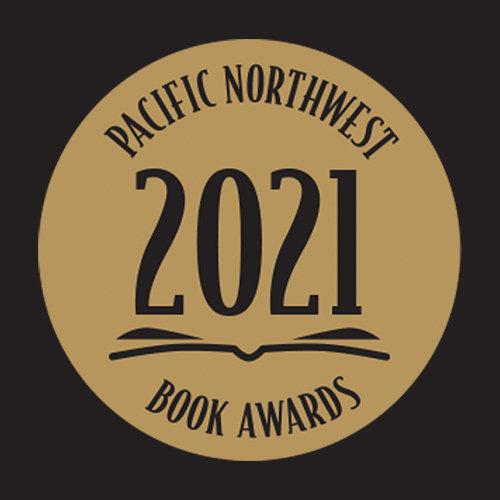 PNBA Book Awards 2021