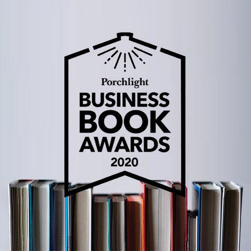 Porchlight Business Book Awards 2020