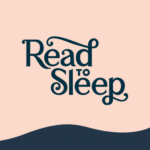 Perfect Bedtime Listens To Help You De-Stress Before Sleep
