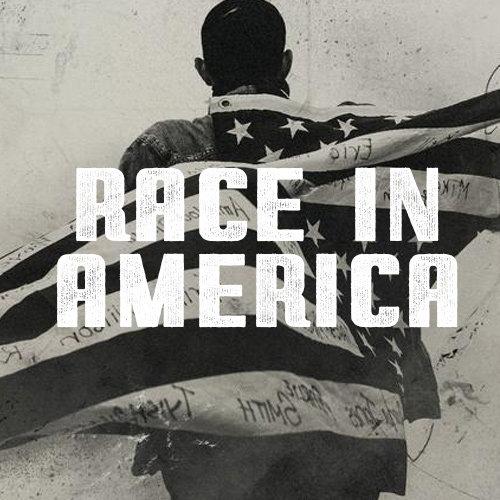 A Closer Look: Race in America