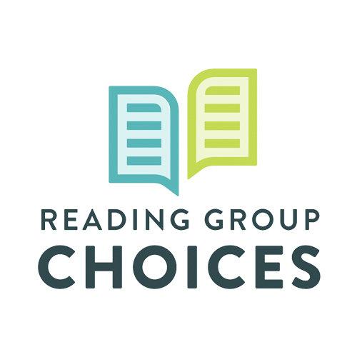 Book Group Favorites