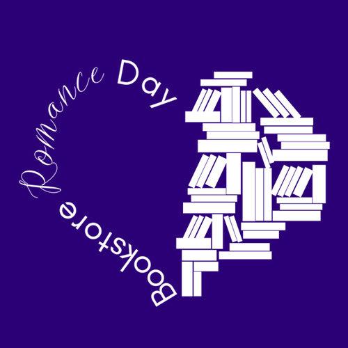 Bookstore Romance Day Book Club