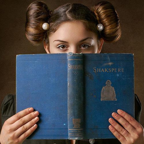 Shakespeare Retellings