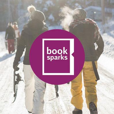 Apres Ski Winter Reads