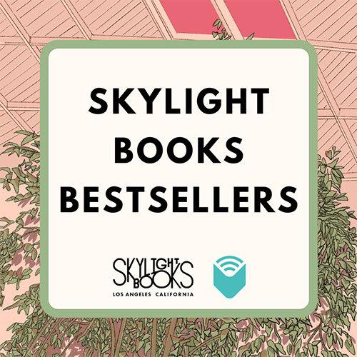 Skylight Bestsellers