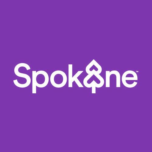 Spokane Authors