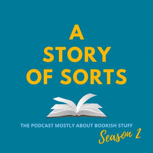 A Story Of Sorts Season 2