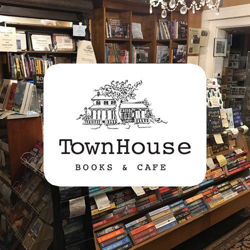 Town House Recommends