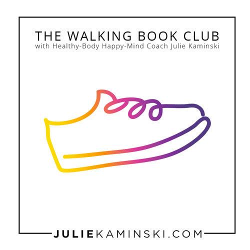 The Walking Book Club