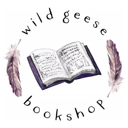 Wild Geese Book Club 2020