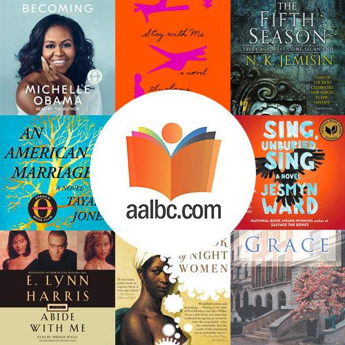 12 Audiobooks You'll Love