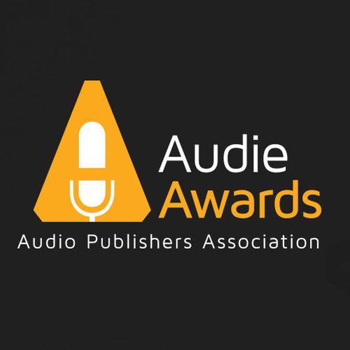 Audies 2018 Finalists