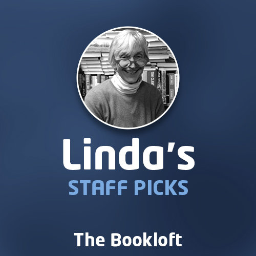 Linda's Staff Picks