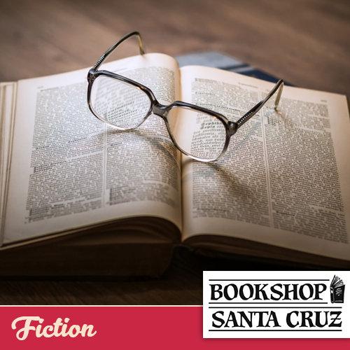 Favorite New Fiction