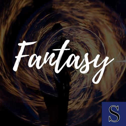 Stories Favorites - Fantasy