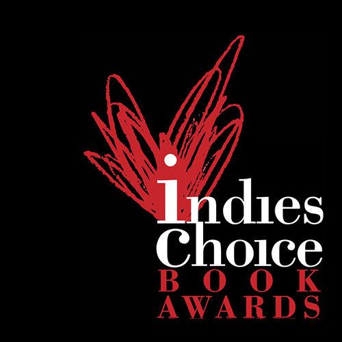 2019 Indies Choice Award Finalists