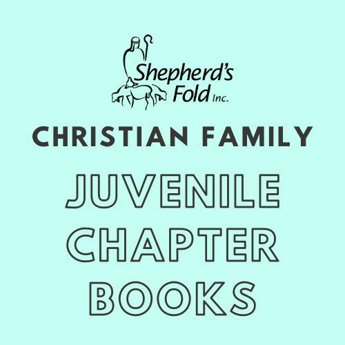 Christian Family Juvenile Chapter Books