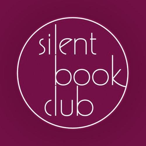 Silent Book Club Picks