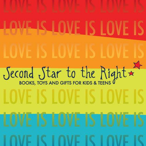 Read the Audio Rainbow