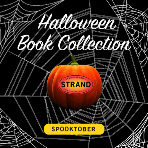 Spooktober Reads