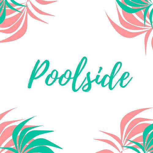 Poolside Audiobooks