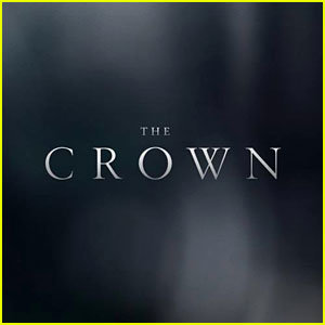 If You Can't Get Enough of The Crown