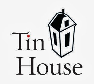 Tin House Summer Workshop Reads 2020