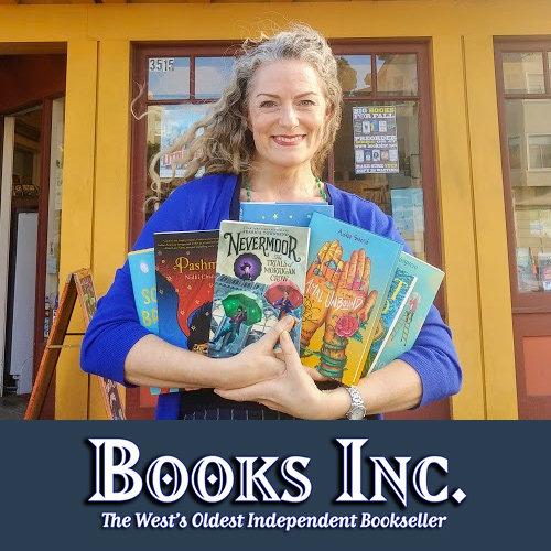 Wild Girls Mother-Daughter Book Club