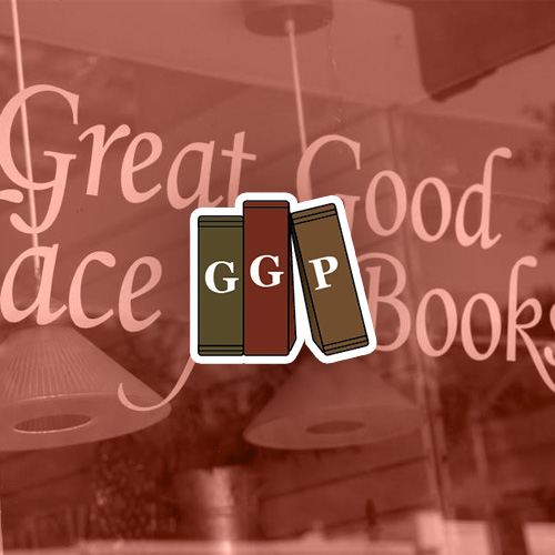 GGP Audiobook Playlist