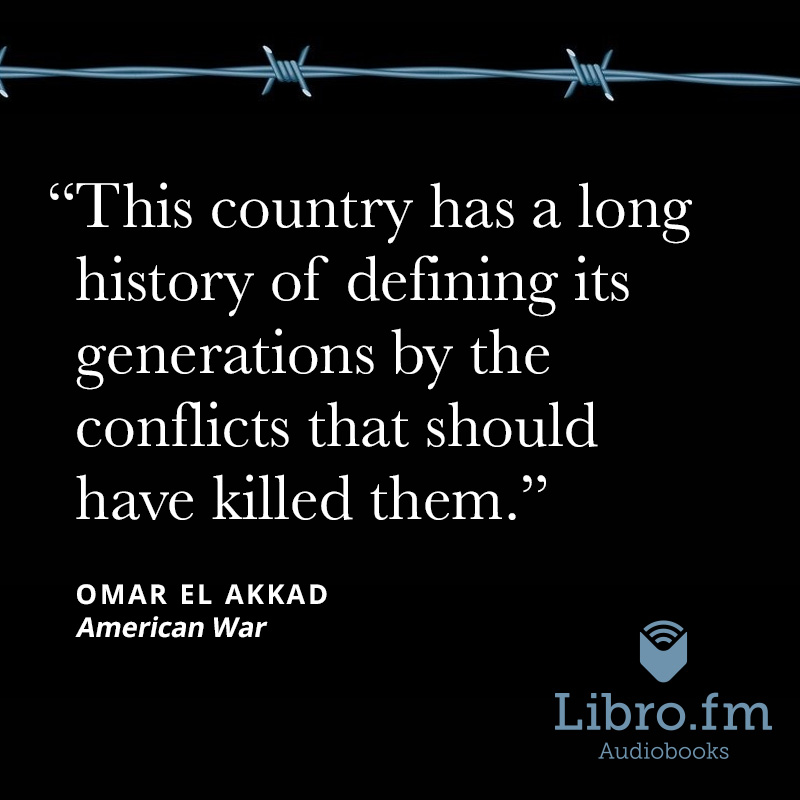 This country has a long history of defining its generations by the conflicts that should have killed them.