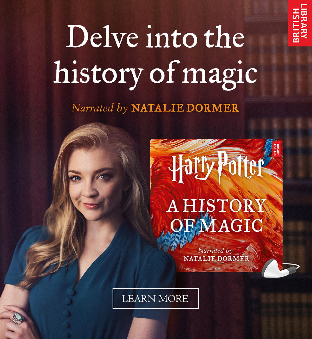 A History of Magic