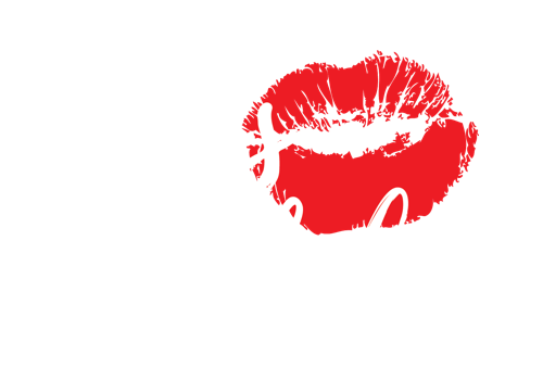 Kiss Club Logo