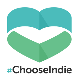 Choose Indie